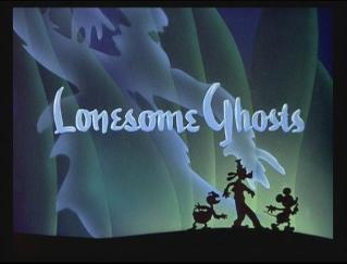 File:Lonesome Ghosts title card.jpg