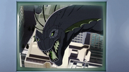 Midgard Serpent 03 Avengers Impossible
