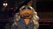 Muppets2011Trailer01-1920 11