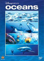 OceansDVD