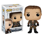 Once Upon a Time Prince Charming Pop Vinyl