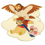 Poohowlpigletflying