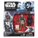 Rogue One merchandise 2