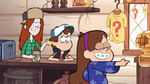 S1e17 mabel's so cute tho