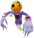 Search Ghost KHFM