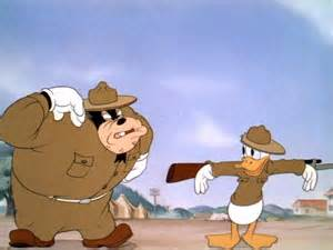File:Sgt pete and donald.jpg