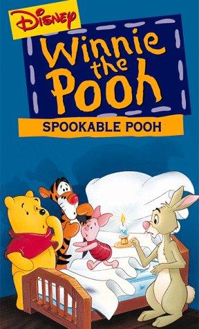 File:Spookable pooh.jpg