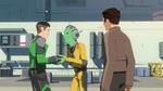 Star Wars Resistance (50)