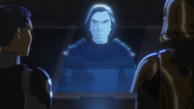Star Wars Resistance S2 (94)