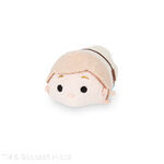 Star Wars Tsum 14