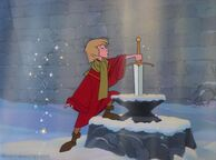 Sword-disneyscreencaps.com-8674
