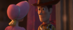 Toy Story 4 (39)