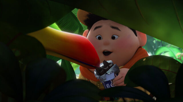 File:Up-disneyscreencaps com-4345.jpg