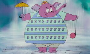 Winnie-the-pooh-disneyscreencaps.com-4382