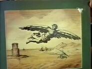 1957-man-in-flight-04