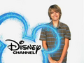 2. Cole Sprouse ID (August 1, 2008-June 30, 2010)