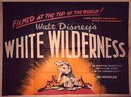 220px-White Wilderness-1-
