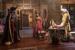 Aladdin2019MovieStill22
