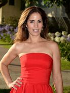 Ana-Ortiz-at-stand-for-kids-annual-gala-in-los-angeles-06-18-2016