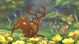 Bambi2-disneyscreencaps com-5263