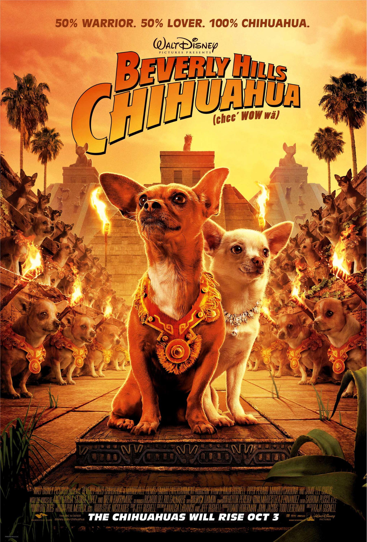some dogs bite movie wiki