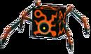 Blox Bug KHREC