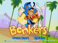 Bonkers (Genesis-Mega Drive) - Title Screen.png
