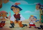 Captain Flynn23