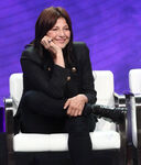 Catherine Keener Summer TCA Tour18