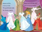 Disney Princess - Beautiful Brides - Aurora (1)