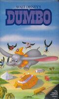 Dumbo1985ClassicsVHS