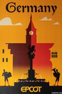 Epcot-experience-attraction-poster-germany-pavilion-1