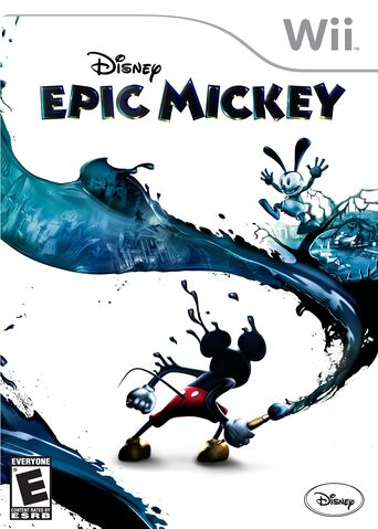 Arquivo:Epic Mickey Cover.jpg
