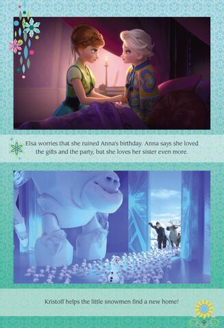 File:Frozen Fever Junior Novelization 8.jpg