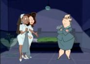 Helga11