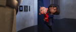 I2 Jack-Jack and Edna