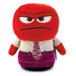 INSIDE OUT Itty Bittys - Anger
