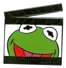 File:Kermit clapboards pin.jpg