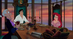 Little-mermaid-disneyscreencaps.com-6093