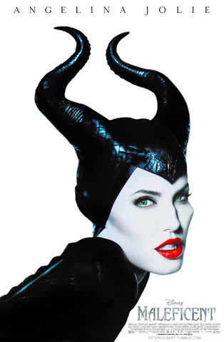 File:Maleficent-(2014)-148.png