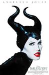 Maleficent-(2014)-148