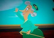 Nanny Nell-Nanny Nell07