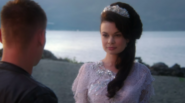 Once Upon a Time in Wonderland - 1x02 - Trust Me - Silvermist