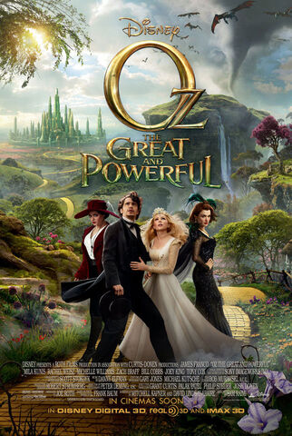 File:Oz-The-Great-And-Powerful-2013.jpg