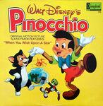 Pinocchio1978-600