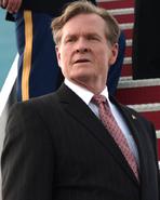 PresidentEllis
