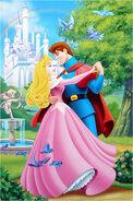 Princess-Aurora-and-Prince-Philip-disney-couples-6486109-331-500