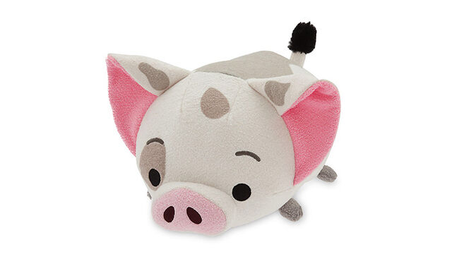 File:Pua Medium Tsum Tsum.jpg