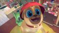 Puppy Dog Pals (012)