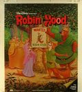 Robin Hood-front